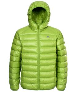 Trespass | Куртка
