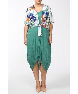 Stf | Комплект Платье Болеро