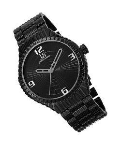 Joshua & Sons | Часы