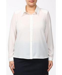 Fomanta | Блуза