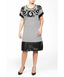 NIXNIVI | Платье