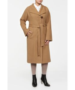 Bagira | Пальто