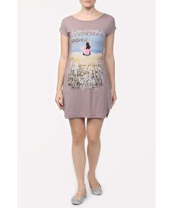 BON-AR   Платье