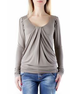 Sexy Woman   Блуза