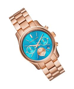 Michael Kors | Watch