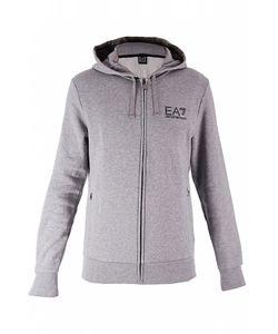 EA7   Олимпийка