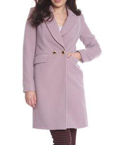 Bellissima | Пальто