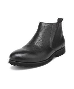 Alba | Ботинки На Молнии
