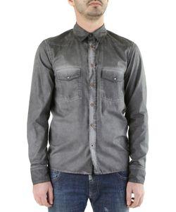 Richmond | Рубашка