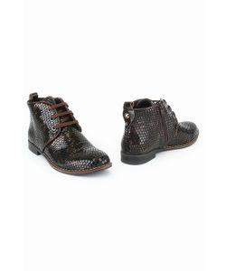MARCO MINO | Ботинки