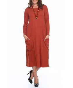 Zer Otanik | Платье