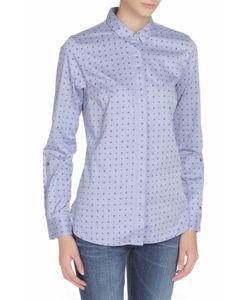Tommy Hilfiger | Рубашка