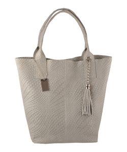 FLORENCE BAGS | Сумка
