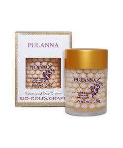 PULANNA | Дневной Защитный Крем