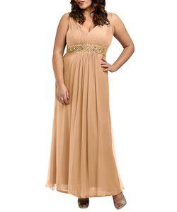 VIVIANA | Платье