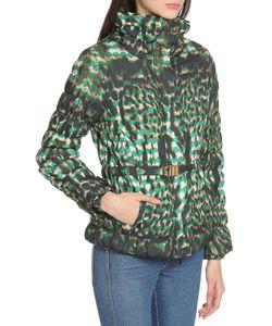 Class Cavalli | Куртка
