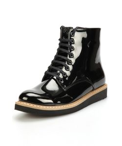 Andrea Conti | Ботинки