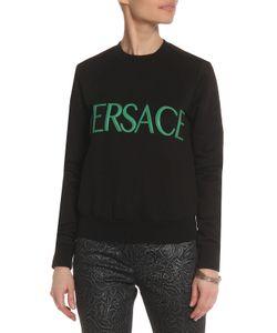 Versace | Джемпер