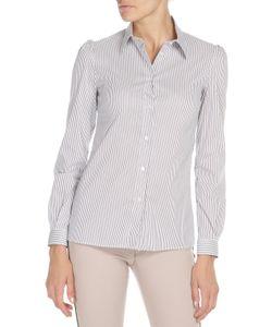 Dolce & Gabbana | Рубашка