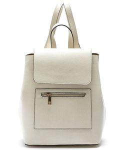 ROBERTA M. | Backpack