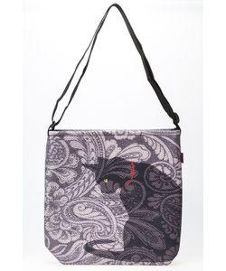 Bertoni | Bag