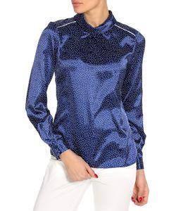 Stella Di Mare | Блуза