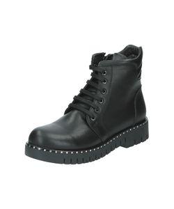 Clovis | Ботинки