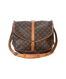 Louis Vuitton | Сумка