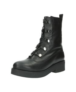 Zumita | Ботинки