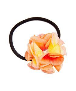 Tropical Flower   Резинка