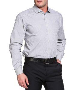 Strellson | Рубашка