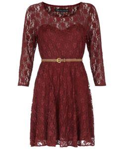 Myla London | Платье Mela London