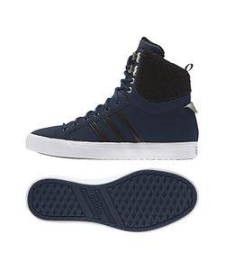 Adidas | Высокие Кроссовки
