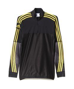 Adidas | Олимпийка С Принтом