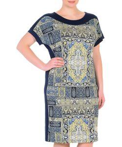 СТиКО | Платье