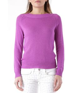 Fornarina | Пуловер
