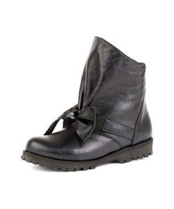 ANTONIA | Ботинки
