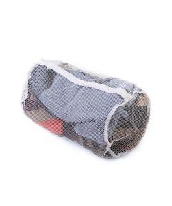 NIKLEN   Мешок Для Стирки Одежды