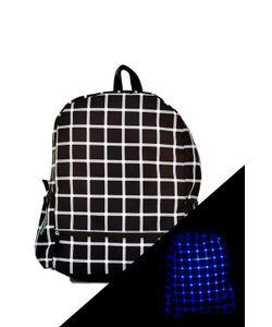 Mojo Pax   Рюкзак Dot Hypno Backpack