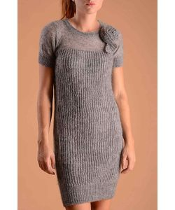 Scervin   Платье