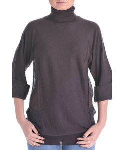 Scervin | Пуловер