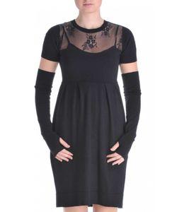 Scervin | Платье