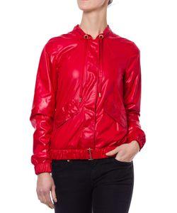 C'N'C   Куртка