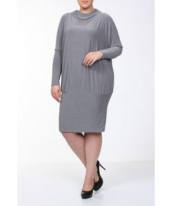 Q'NEEL | Платье-Туника