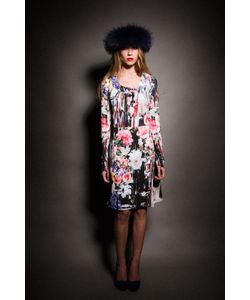 Etoile Du Monde | Платье