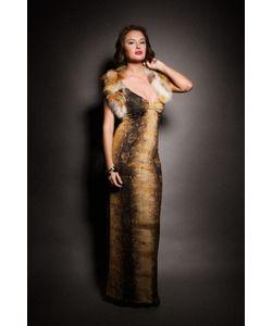 Etincelle | Платье