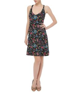 Rosapois | Платье