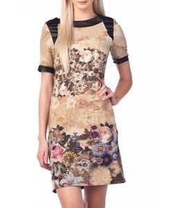 Duse | Платье
