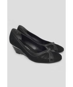 Accademia | Туфли