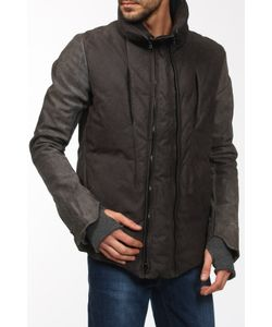 Isaac Sellam   Куртка